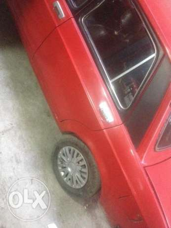 Fiat for sale شبرا -  1