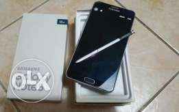 Note 5 for sale