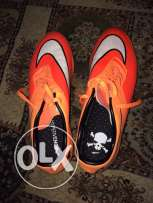 New nike shoes from dubaii مقاس ٤٠
