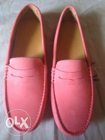 Sacoor ladies shoes