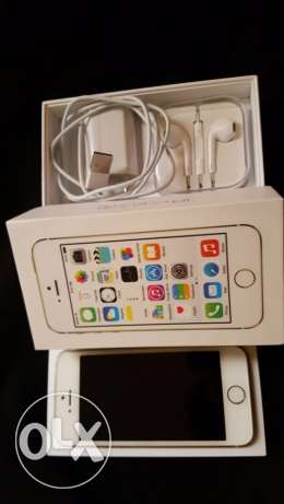 mobile iphone 5s الغردقة -  3