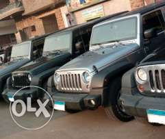 jeep wrangler for sale 2015 gray color