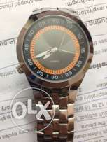 original max watch