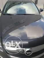Opel insignia for sale
