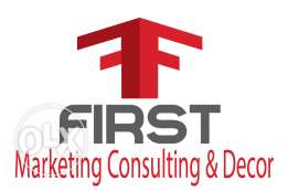 Required marketing manager to marketing consulting company
