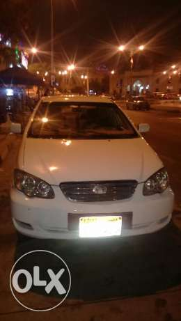 تاكسي byd for sale