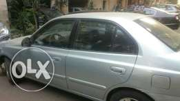 Verna at very good condition