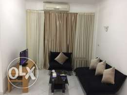 for rent 1 bedroom apartment