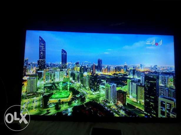 بريما ٤٠ led full hd بولاق الدكرور -  1