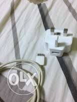 Samsung Note 3 charger Original