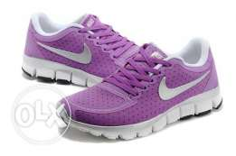 nike-v-j-d shoes-for-women كوتشي حريمي