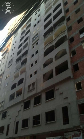 Apartments for Sale أبو قير -  4