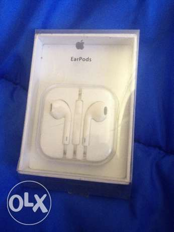 iphone 6s earphones