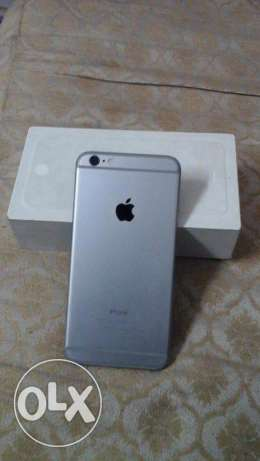 iPhone 6 Plus 16 GB