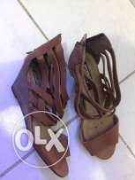 shoes for women 39