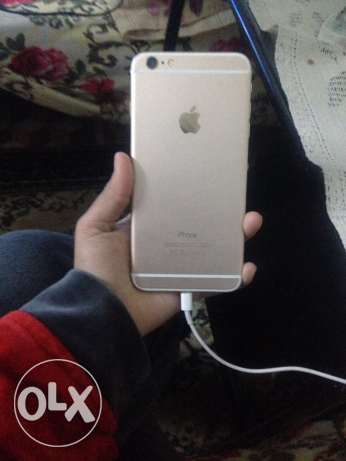 i phone 6plus 64 giga