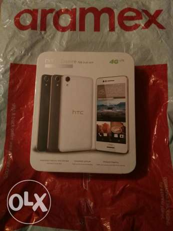 htc Desire 728 Ultra Edition حلوان -  3
