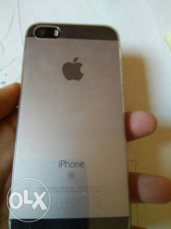 Iphone se 64 for sale
