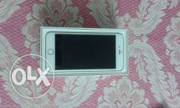Iphone 6+ 16g for sale