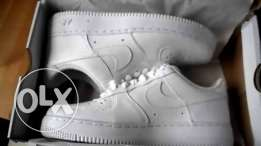 Nike air Force one original