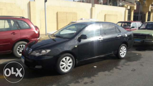 Byd for sale 2013
