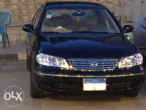 NISSAN Sunny Model 2009 for Sell