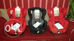 """brand new bebe confort """"iseos Neo+"""" car seat"""