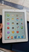 I pad 2 64 gb very good condition