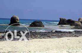 Land for sale in black registered with Ammar Land