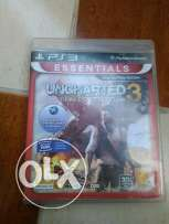 Uncharted3 justcause2 assassincreedlll