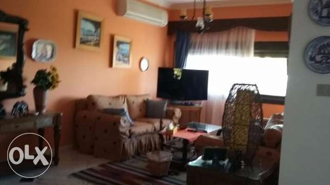 Villa for sale in Marina 5 mouthpiece minister first row Asear-Brough العلمين -  8