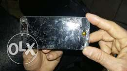 Mobile iphone for sale