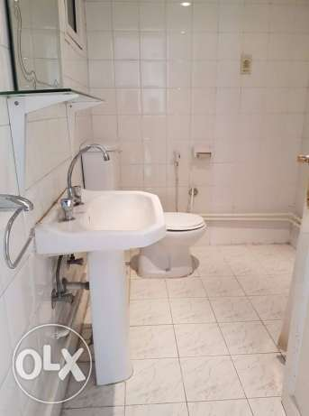 Apartment in Dokki الزمالك -  1