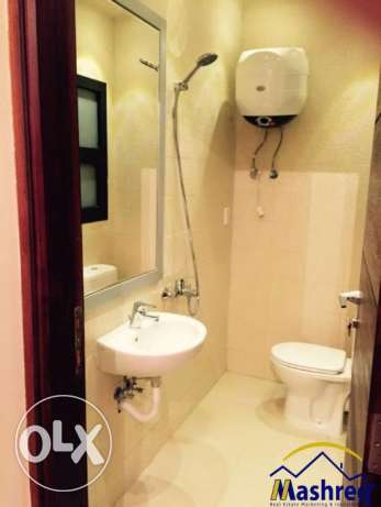Apartment for Rent Compound Westown Sheikh Zayed الشيخ زايد -  3
