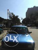 Fiat 79 for sale