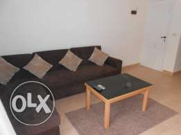one bedroom for rent 60m2 Nabq bay NSSP:0245