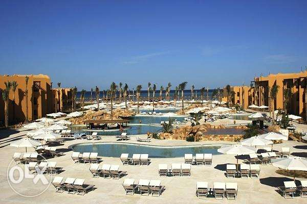 Studio for sale in Stella Makadi / Makadi Bay / Hurghada الغردقة -  5