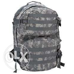 Original Military American backpack