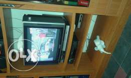 Tv for sell