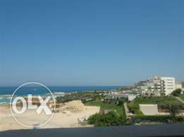 Hot Offer Studio 40 M Sea View in Compound Front Hilton