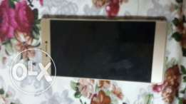 huawei p8 normal for sell 64gb 4g