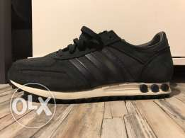 Adidas L.A Trainer limited edition