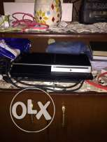 ps3 80 gega for sale