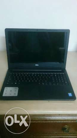 Dell inspiron 15 3000 series touch screen