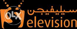 IT Technical Writer for selevsion - Egypt Branch