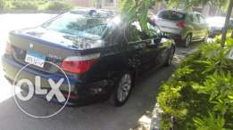 BMW252 for sale