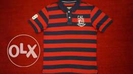 EASY polo shirt