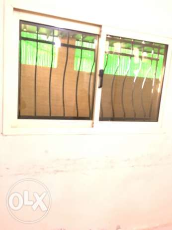 Apt for rent 3000LE only المقطم -  4