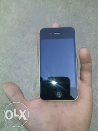 iPhone 4s64 giga