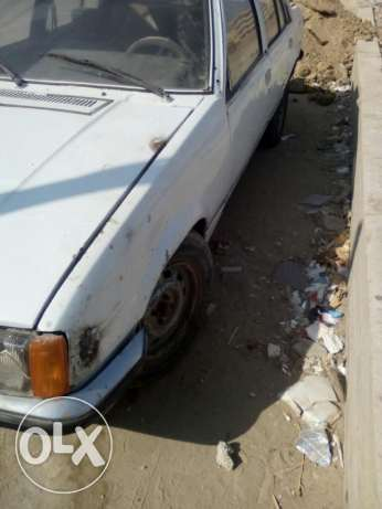 Opel  for sale الشيخ زايد -  6